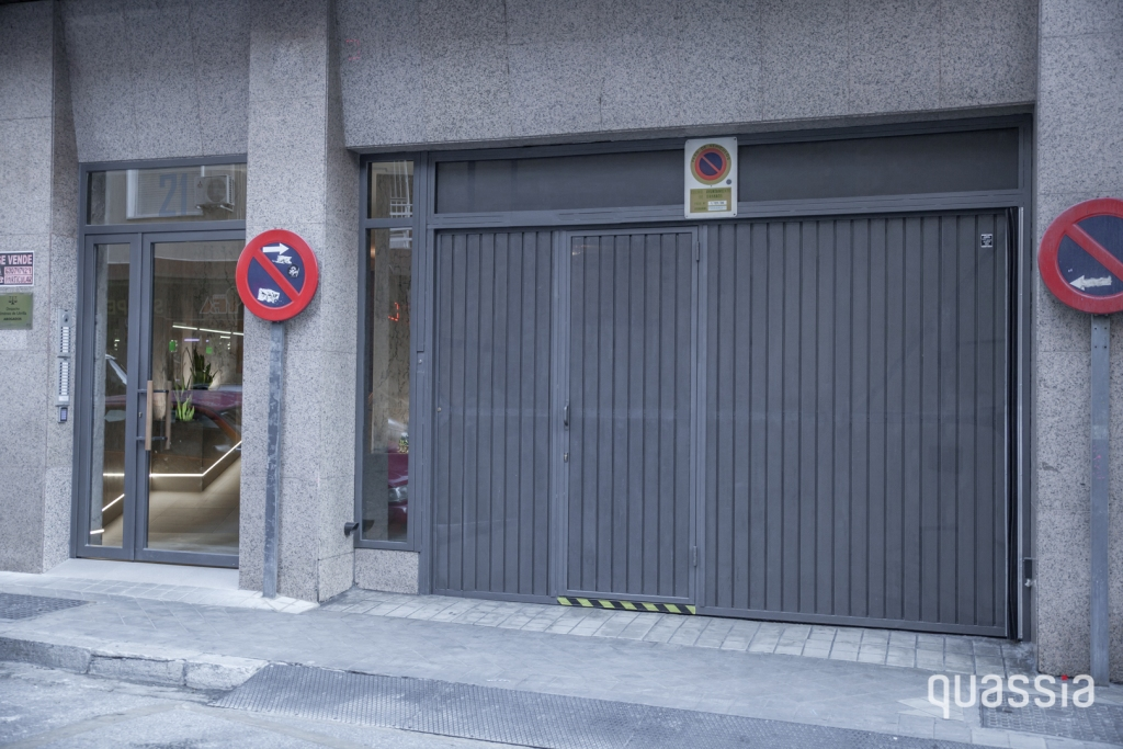 Reforma portal Tejeiro 21 por Quassia (1)