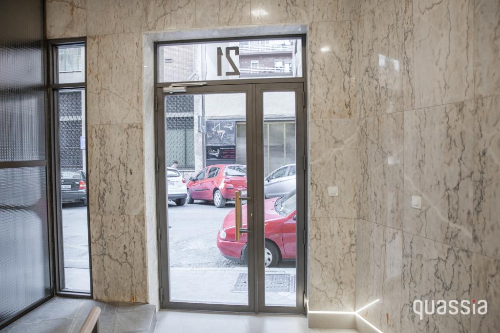 Reforma portal Tejeiro 21 por Quassia (16)