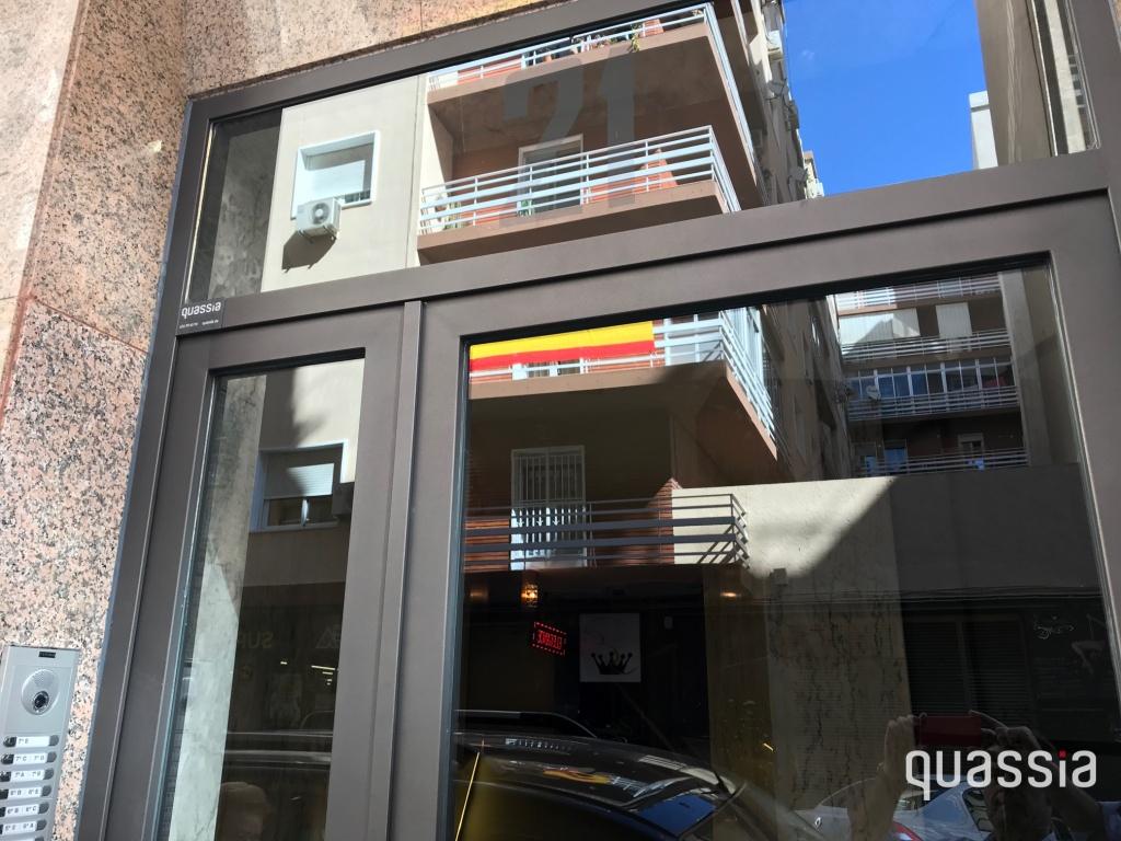 Reforma portal Tejeiro 21 por Quassia (20)