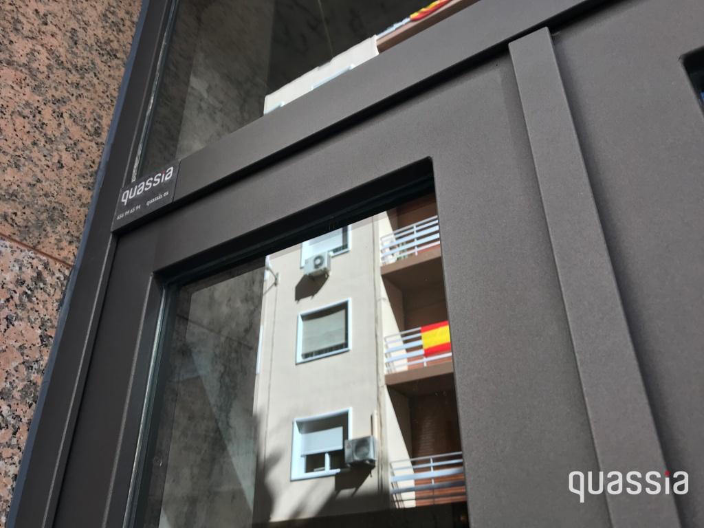 Reforma portal Tejeiro 21 por Quassia (21)