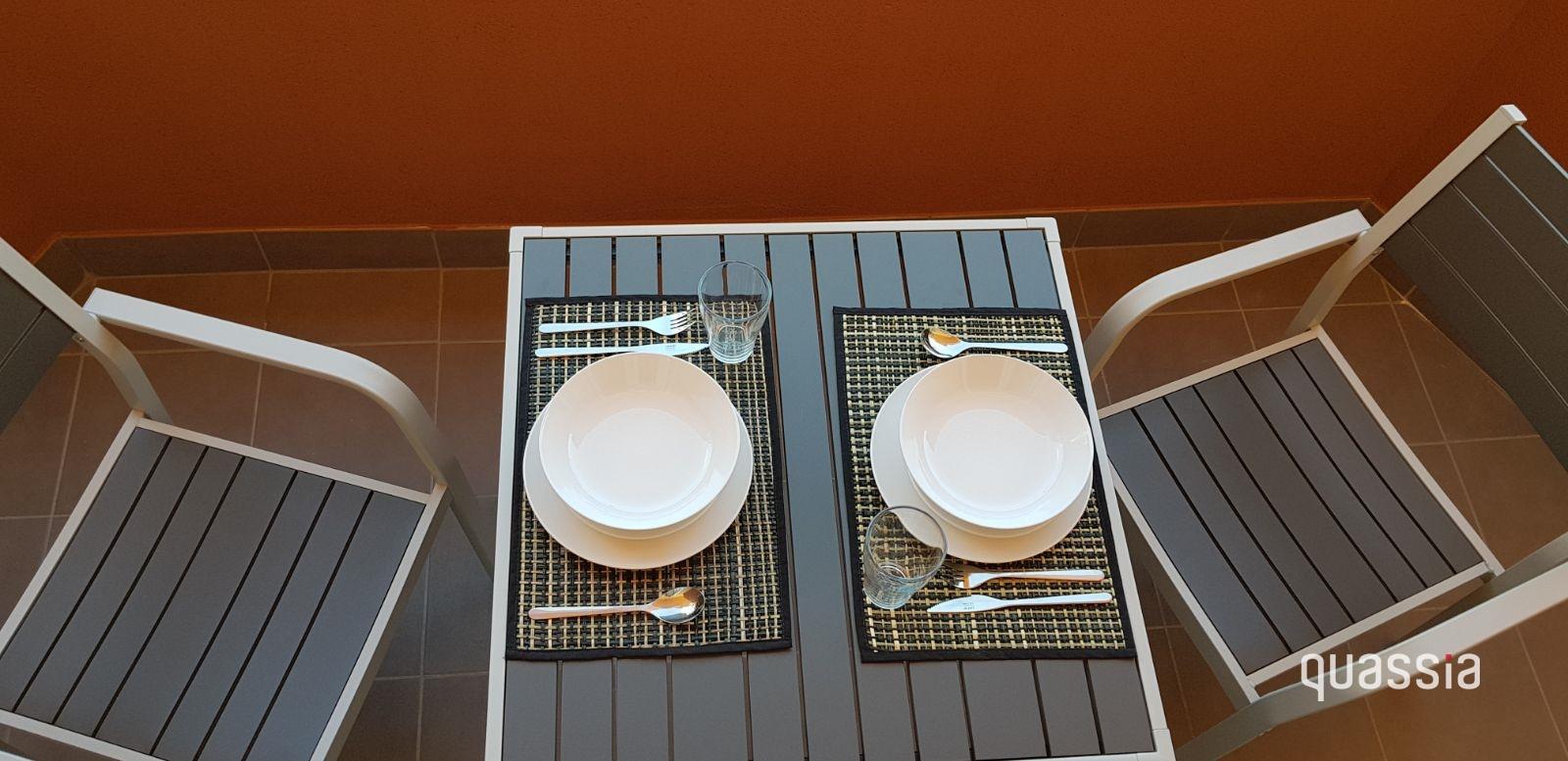 Reforma apartamento Fuengirola por Quassia (1)
