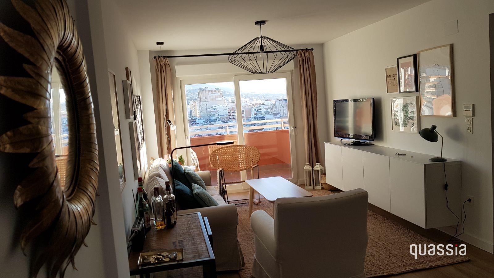 Reforma apartamento Fuengirola por Quassia (10)