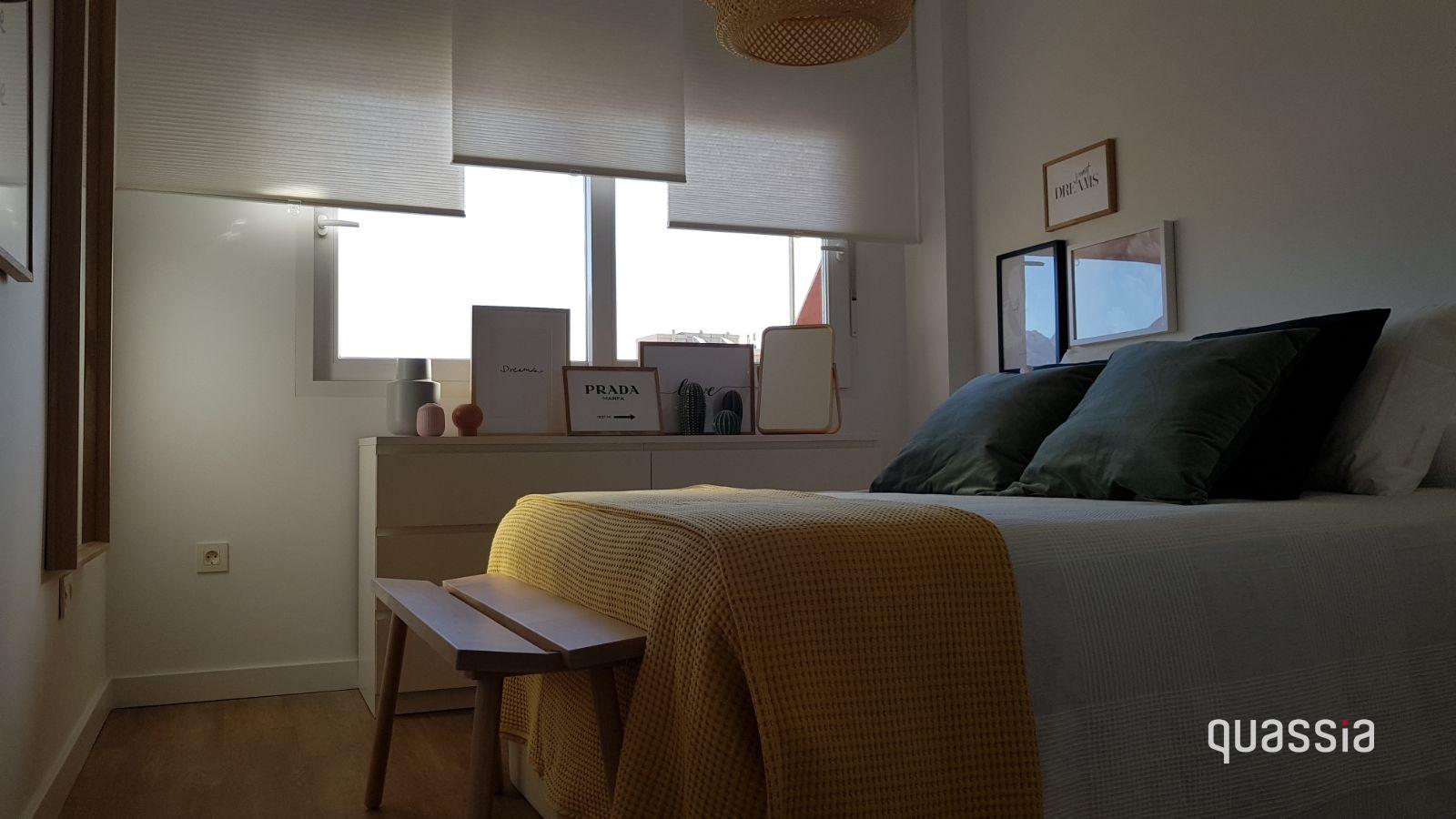 Reforma apartamento Fuengirola por Quassia (11)
