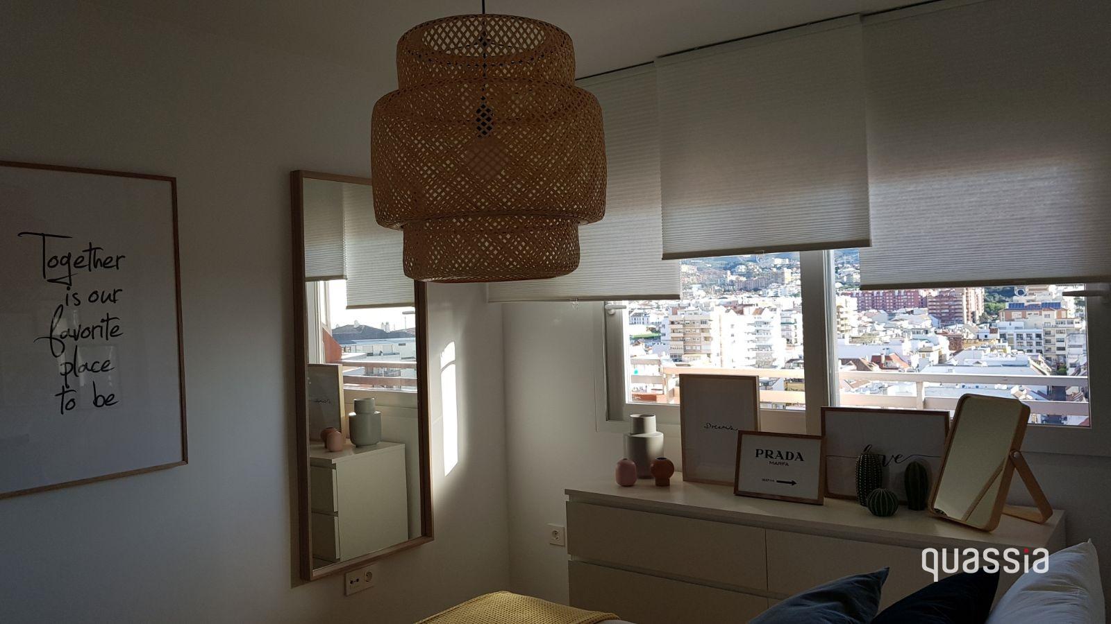 Reforma apartamento Fuengirola por Quassia (13)