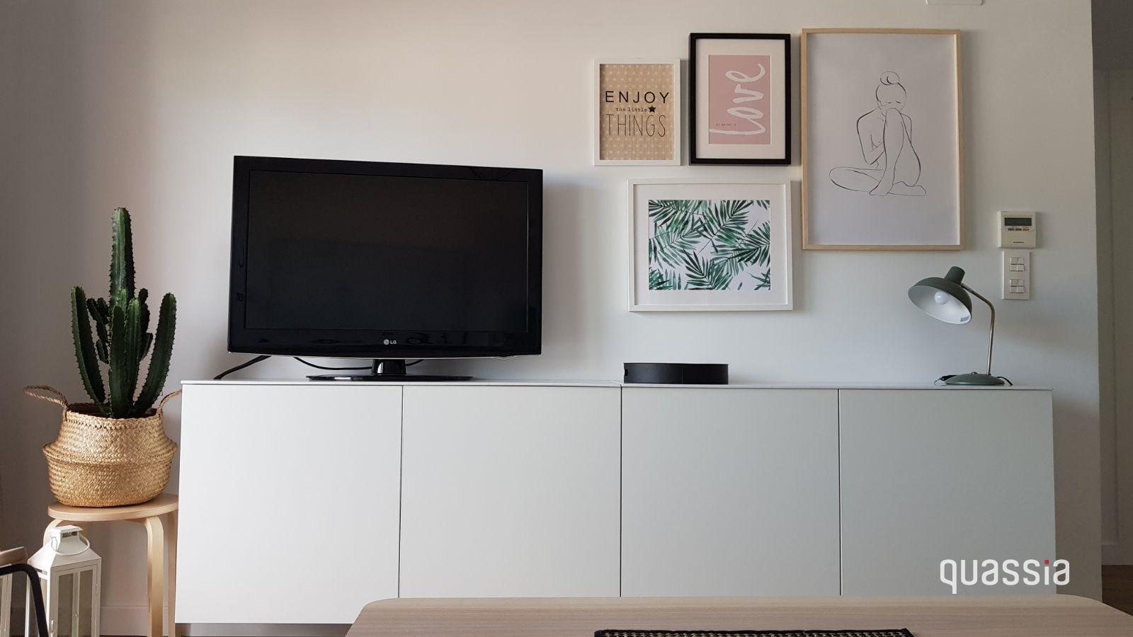 Reforma apartamento Fuengirola por Quassia (15)