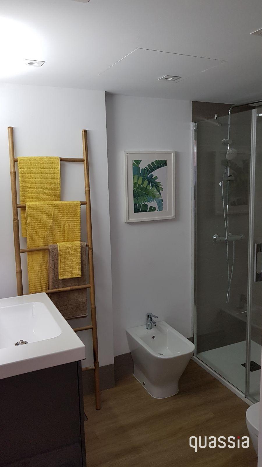 Reforma apartamento Fuengirola por Quassia (16)
