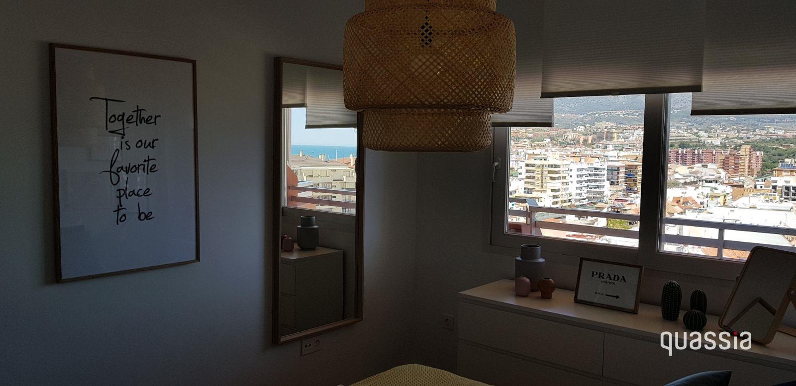 Reforma apartamento Fuengirola por Quassia (18)