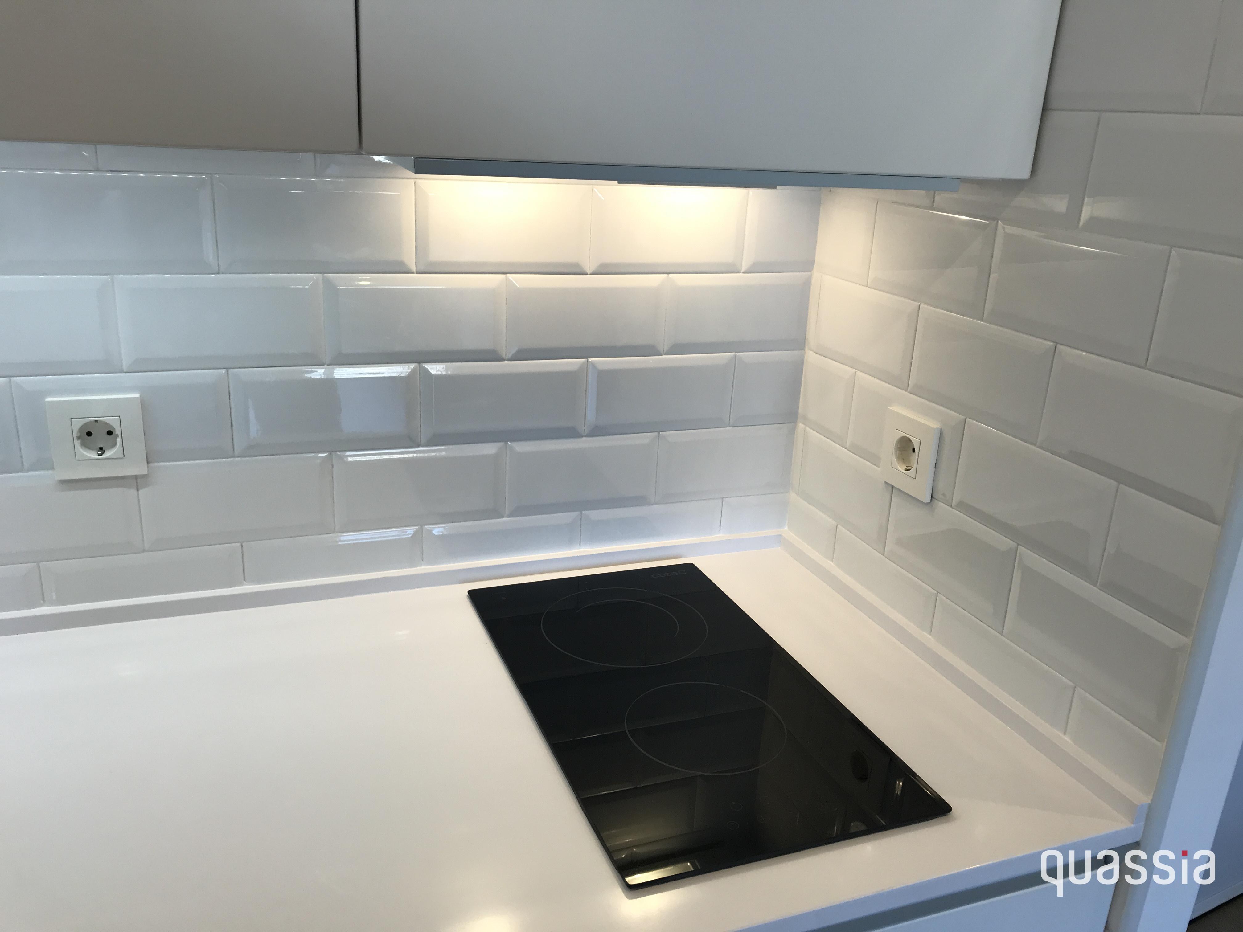 Reforma apartamento Fuengirola por Quassia (2)