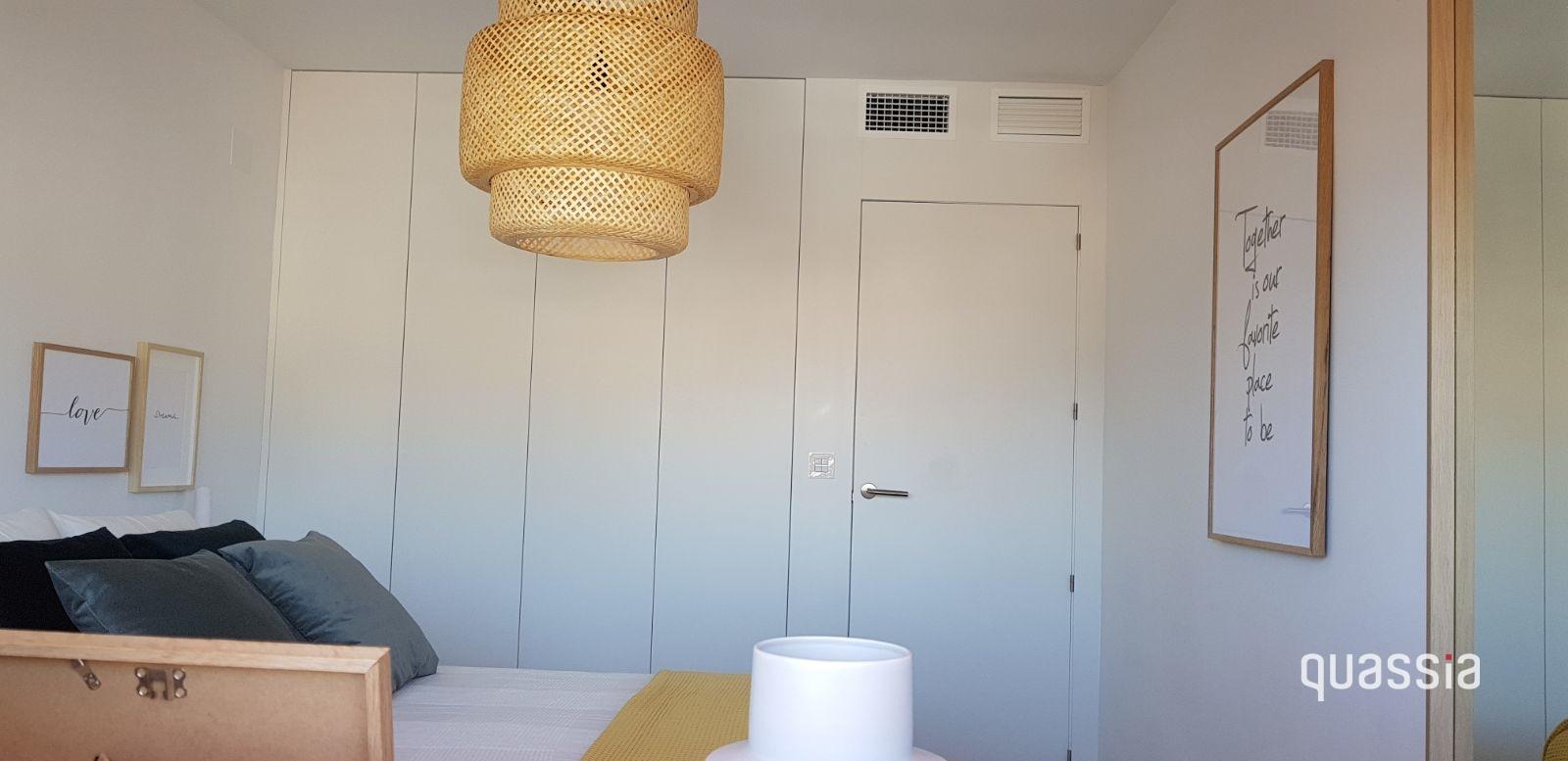 Reforma apartamento Fuengirola por Quassia (20)