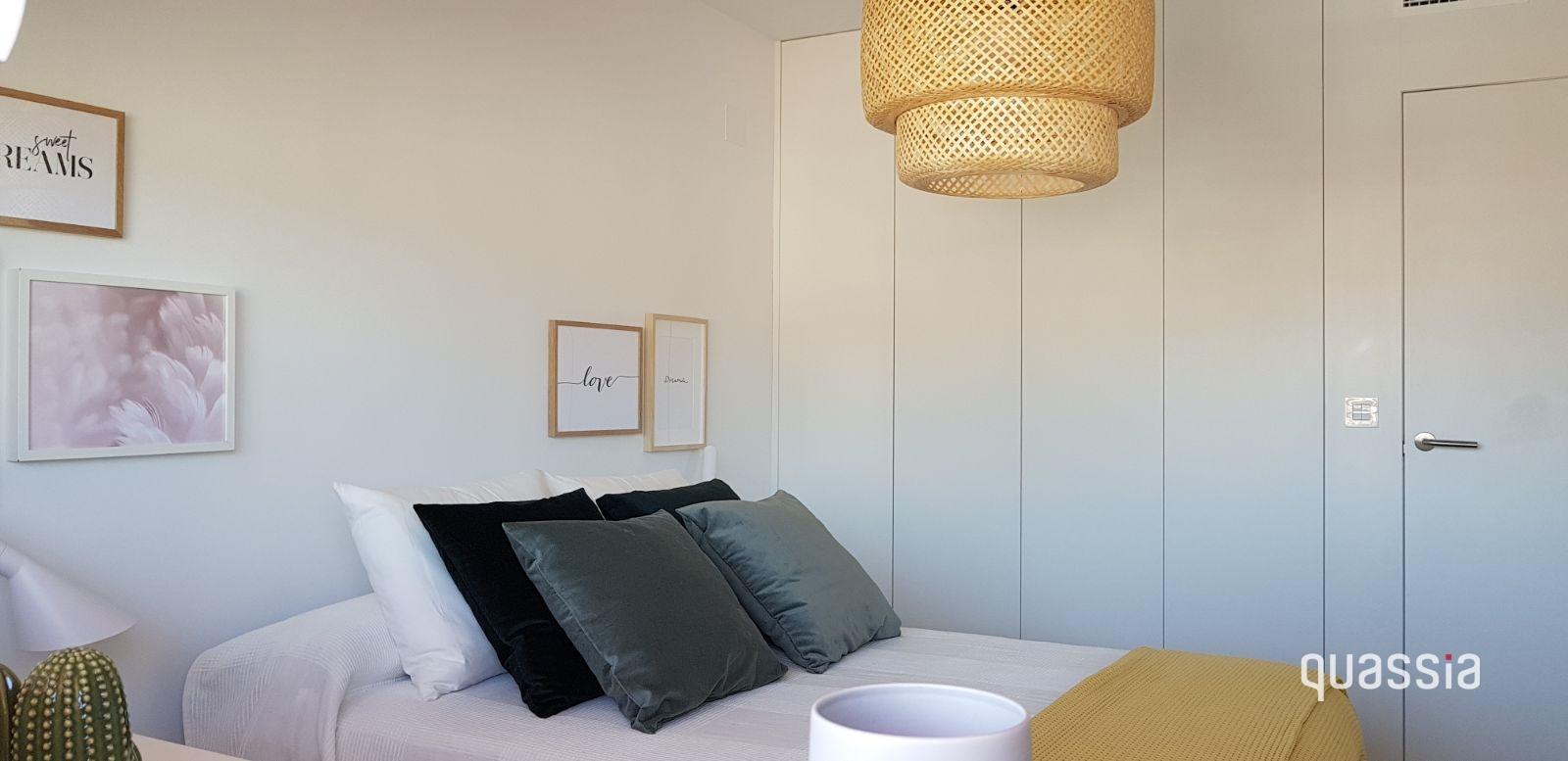 Reforma apartamento Fuengirola por Quassia (21)