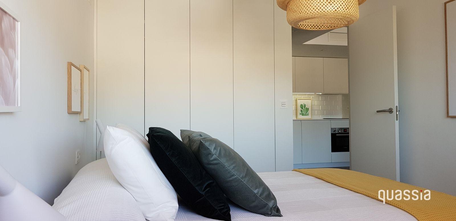 Reforma apartamento Fuengirola por Quassia (23)