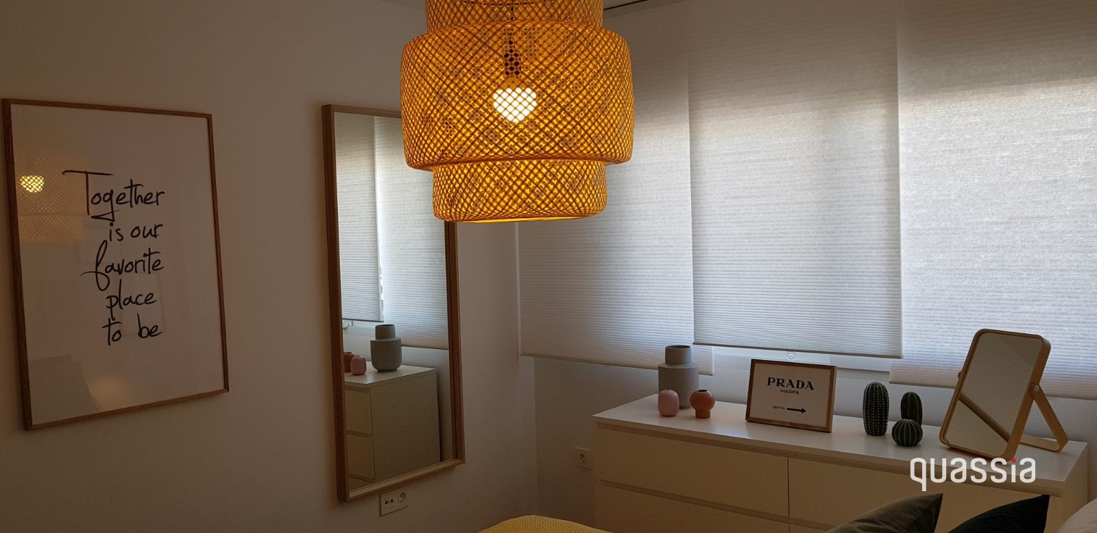 Reforma apartamento Fuengirola por Quassia (27)