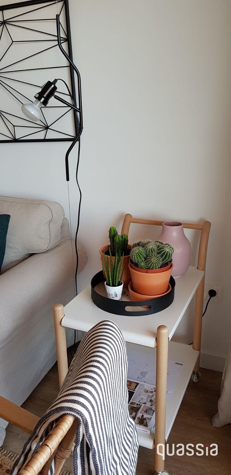 Reforma apartamento Fuengirola por Quassia (29)