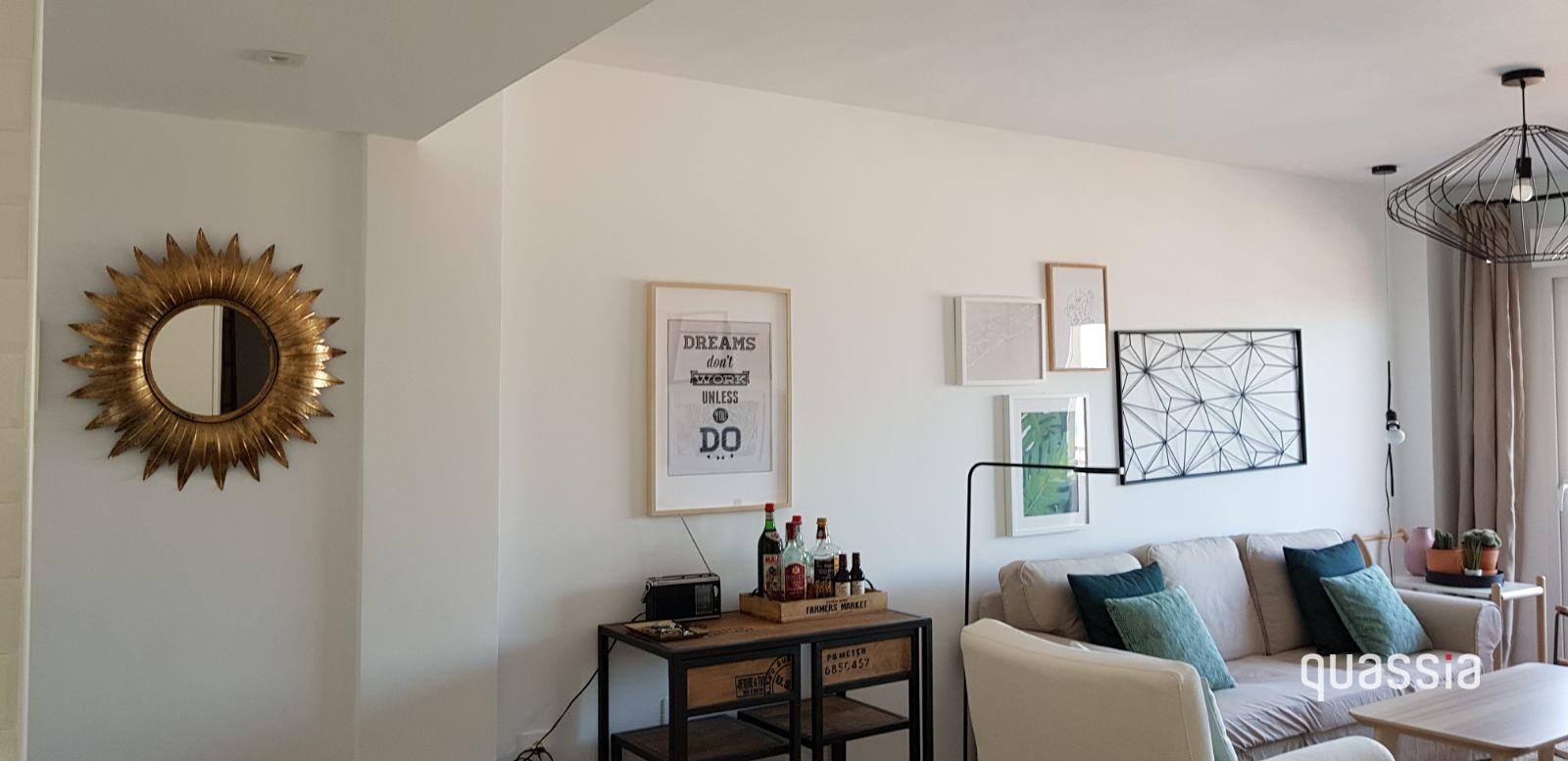 Reforma apartamento Fuengirola por Quassia (30)