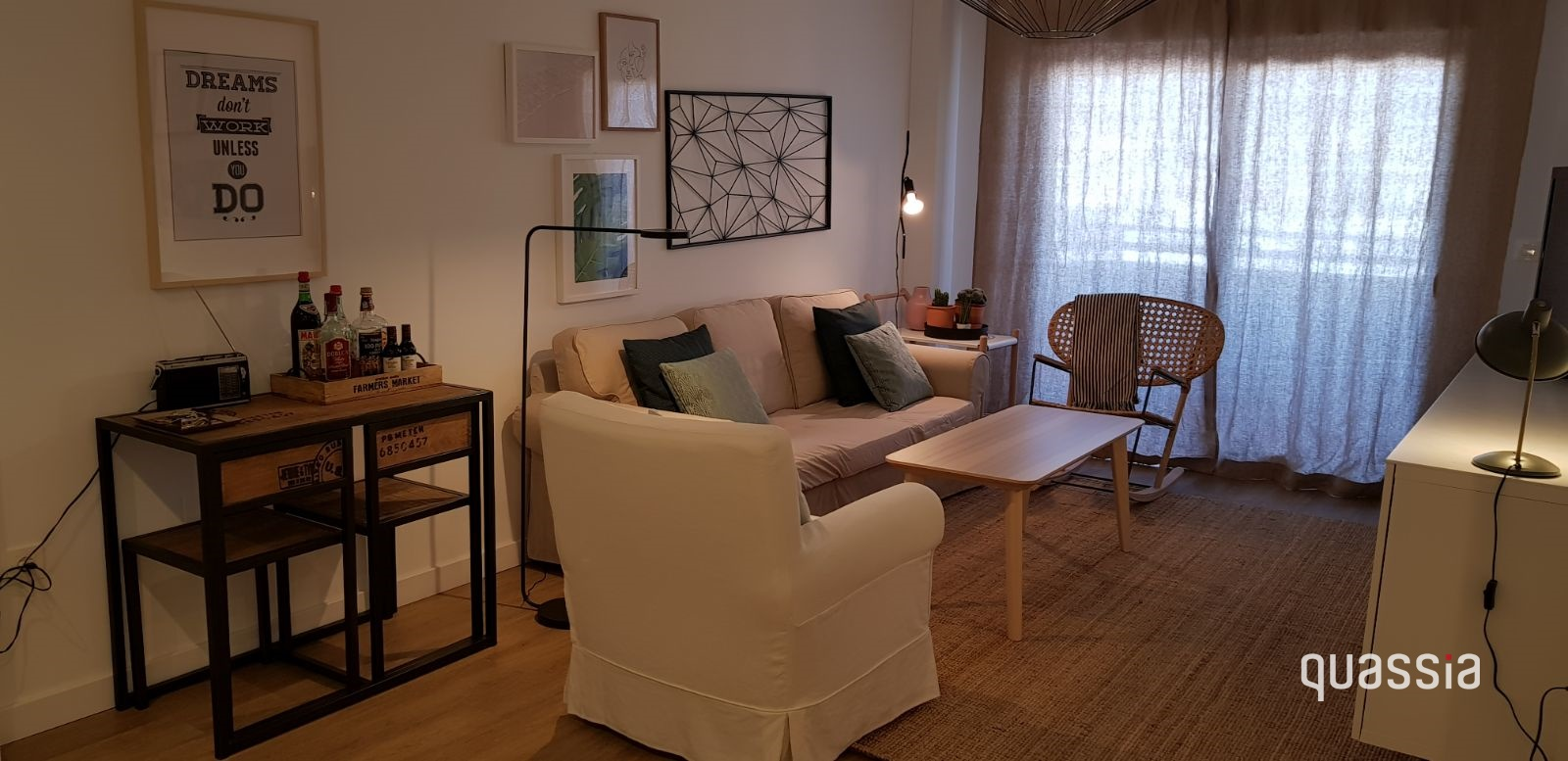 Reforma apartamento Fuengirola por Quassia (31)