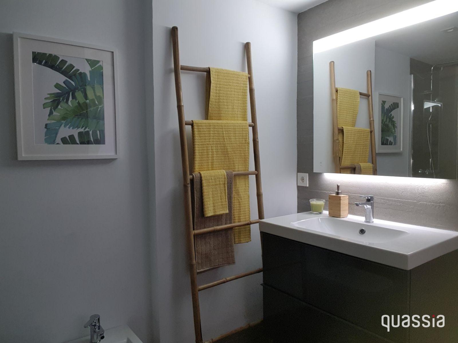 Reforma apartamento Fuengirola por Quassia (33)