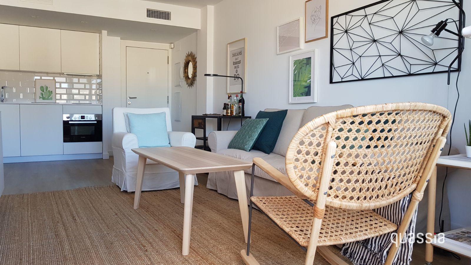 Reforma apartamento Fuengirola por Quassia (5)