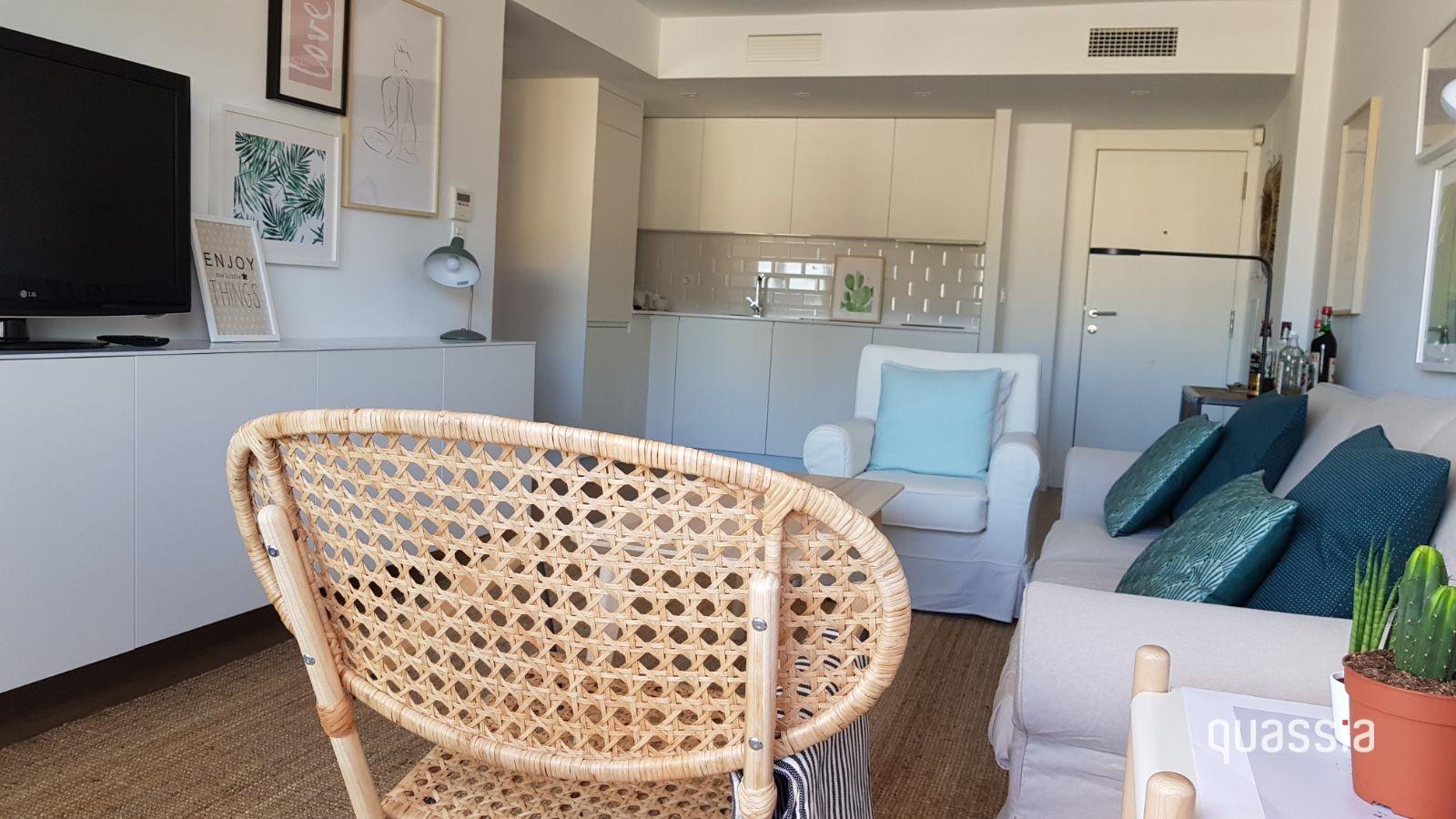 Reforma apartamento Fuengirola por Quassia (6)