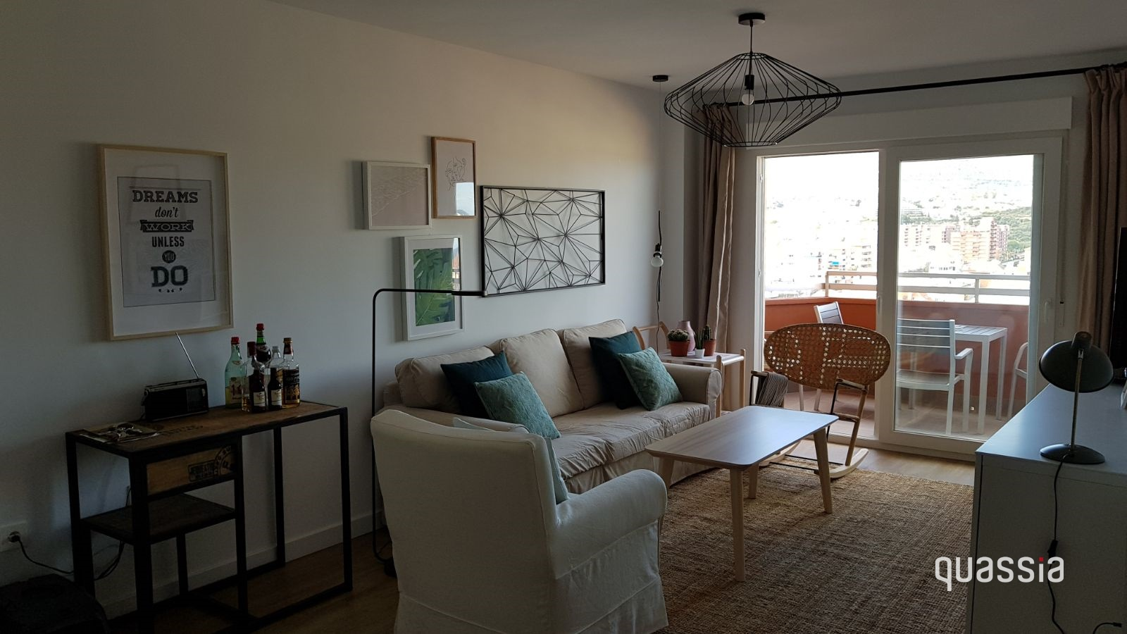 Reforma apartamento Fuengirola por Quassia (9)