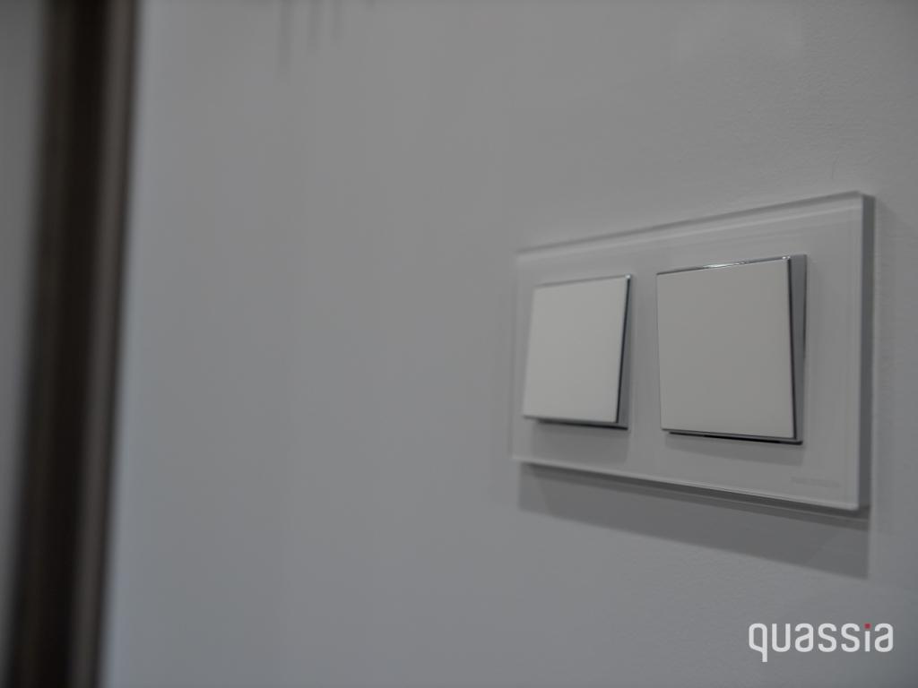 Quassia Campus Salud (20)