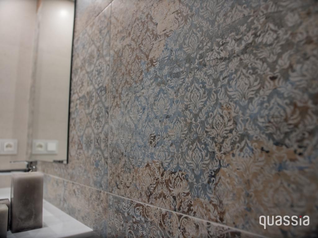 Quassia Campus Salud (23)