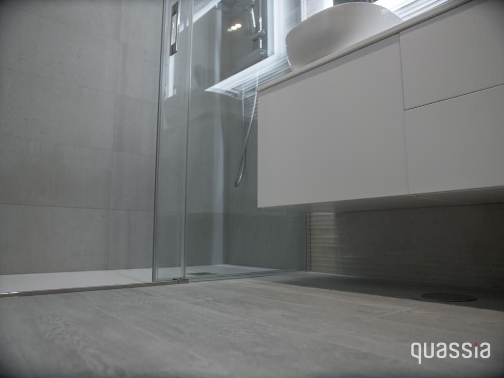 Quassia Campus Salud (32)