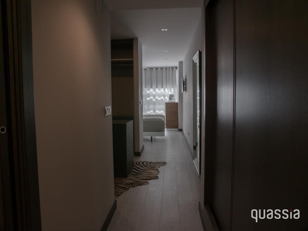 Quassia Campus Salud (33)