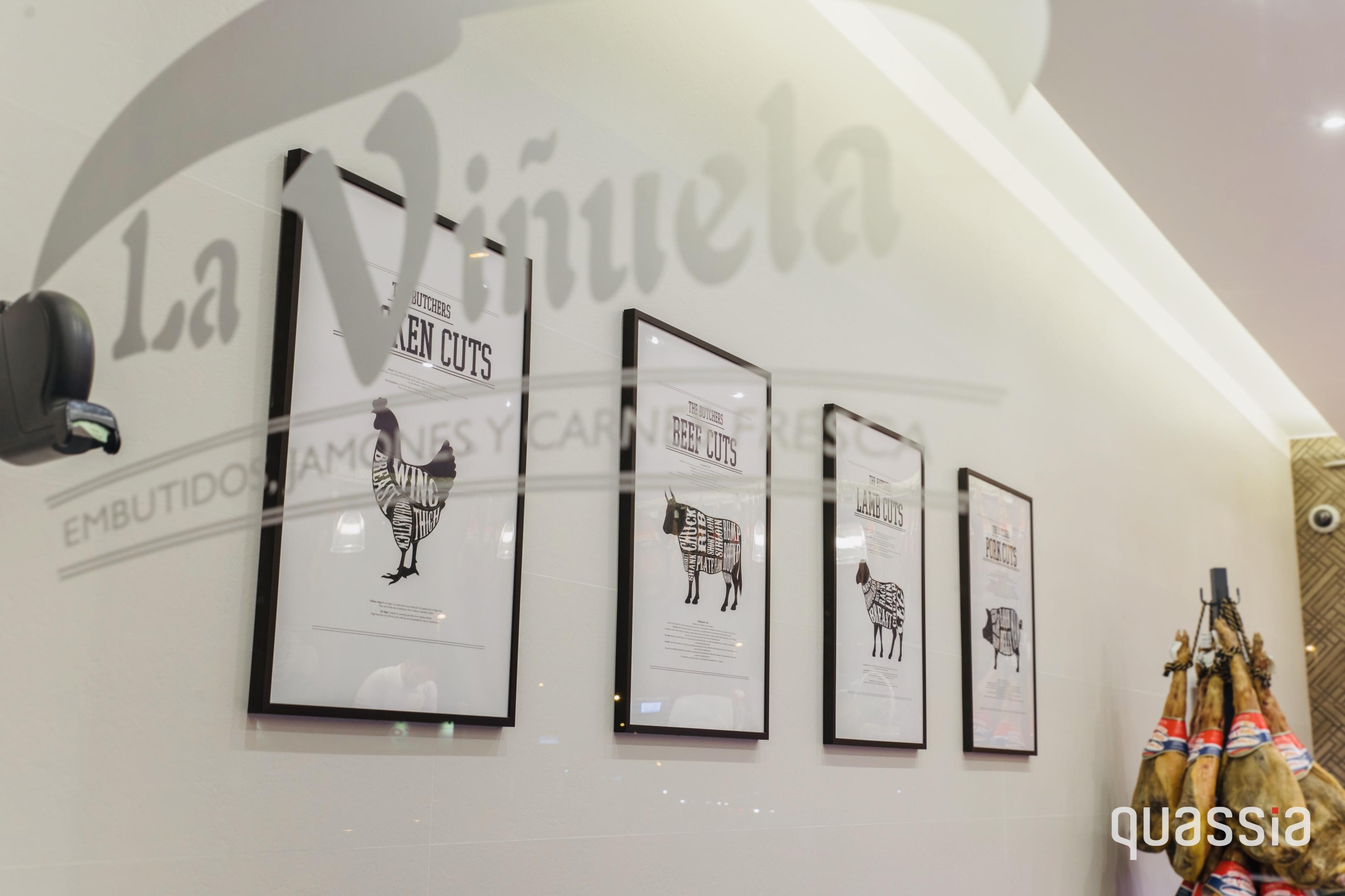 Quassia Renovación La Viñuela (15)