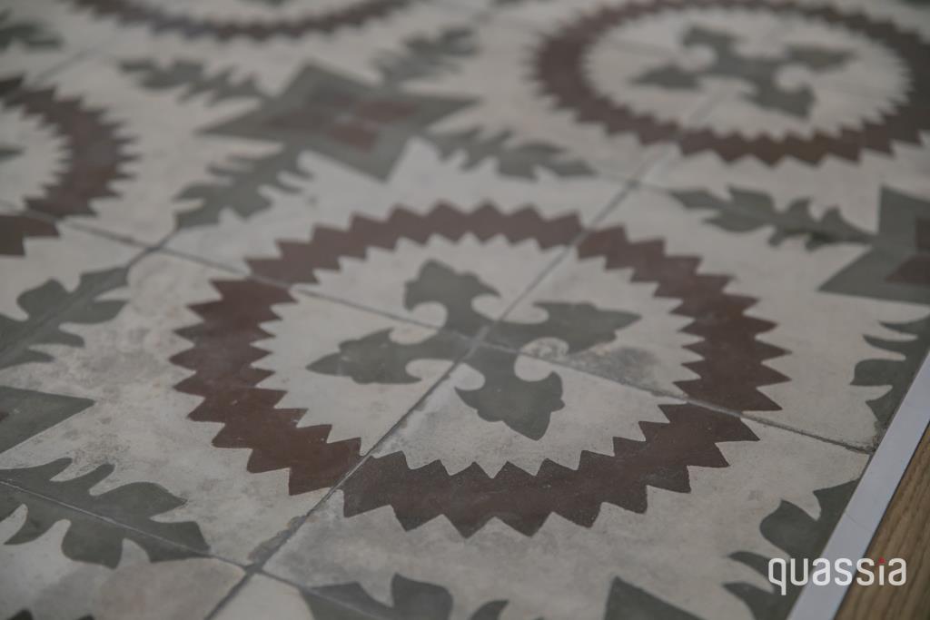 QUASSIA Compas de San Jeronimo5DJK2079